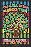 The Girl in the Mango Tree, Richard Capwell, 1494283360
