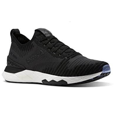 6be45f582449c7 Reebok floatride 6000 Running Shoe (0 M US