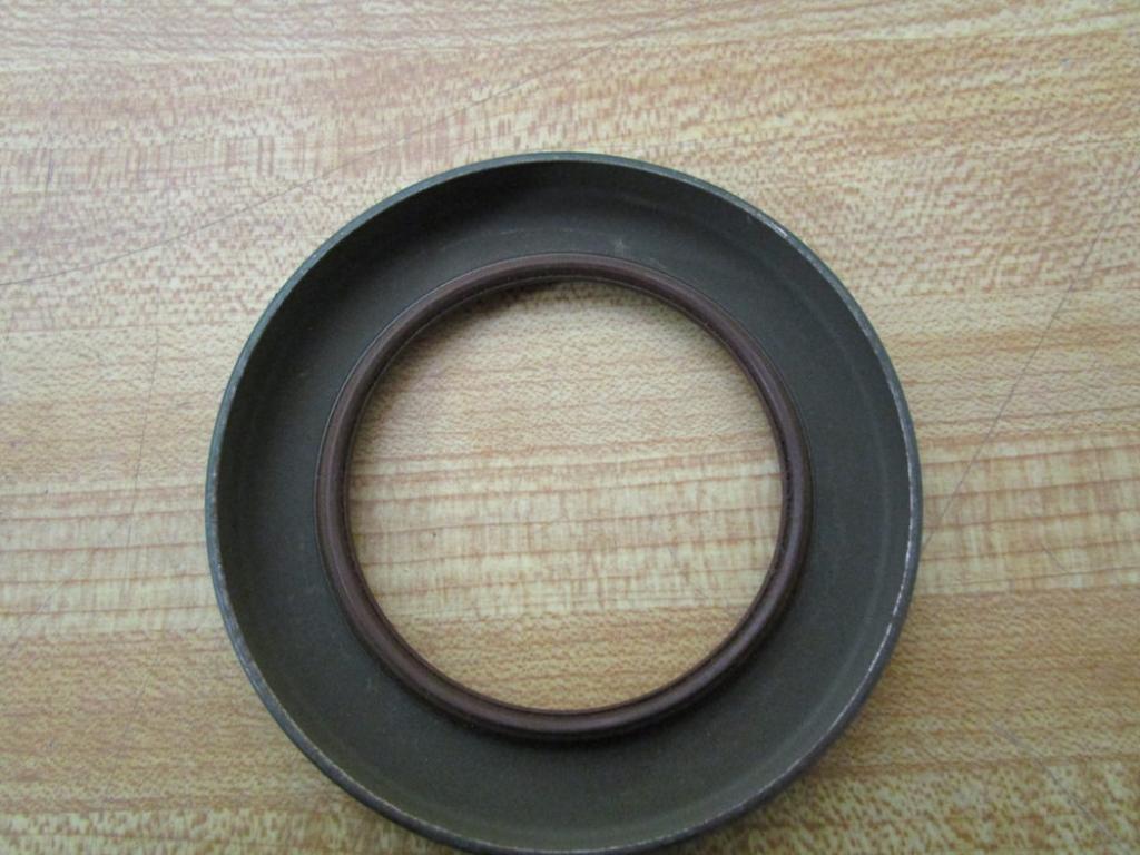 Chicago Rawhide CR 21269 Oil Seal