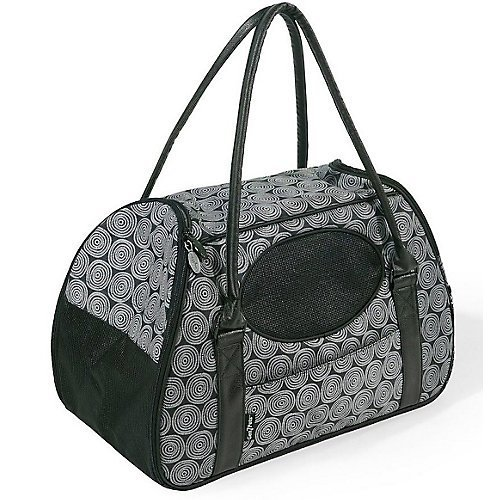 Gen7Pets Carry Me Deluxe Carrier Small