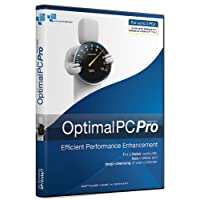 Appsmaker Optimal PC Pro (PC)