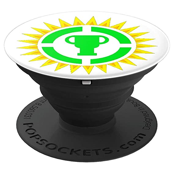 Amazon Com The Game Of Theory Favorite Game Popsockets