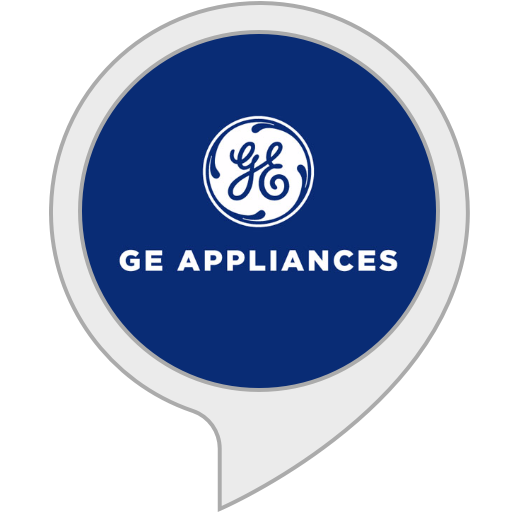 Geneva from GE Appliances