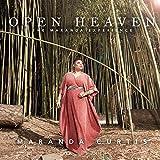 Music - Open Heaven - The Maranda Experience