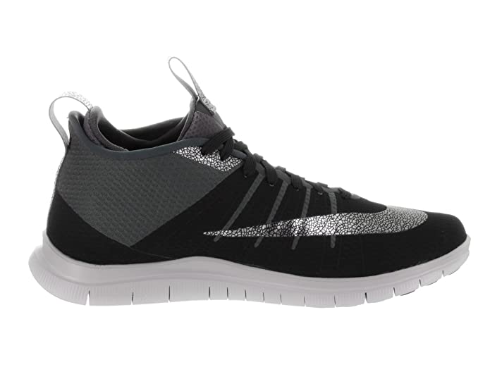 quality design bdd8e 3921d Amazon.com   Nike Men s Free Hypervenom 2 FS Running Shoe   Road Running