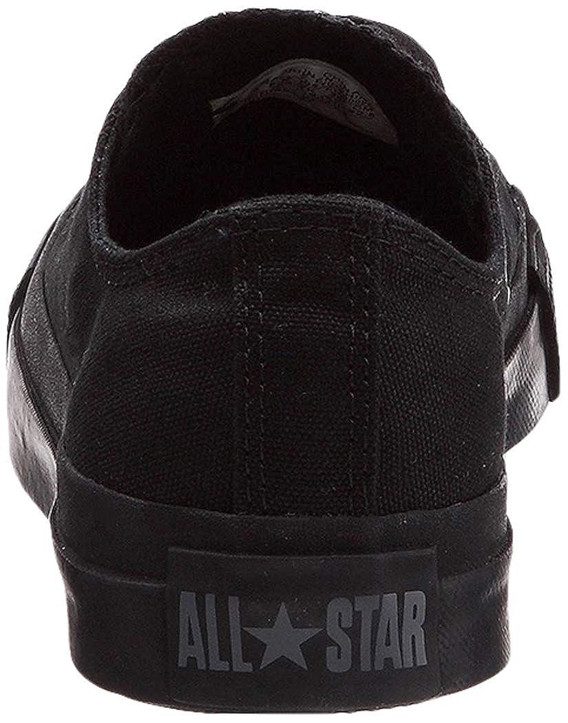 Converse Unisex-Erwachsene Unisex-Erwachsene Unisex-Erwachsene Ct All Star Ox M5039 Turnschuhe e88592