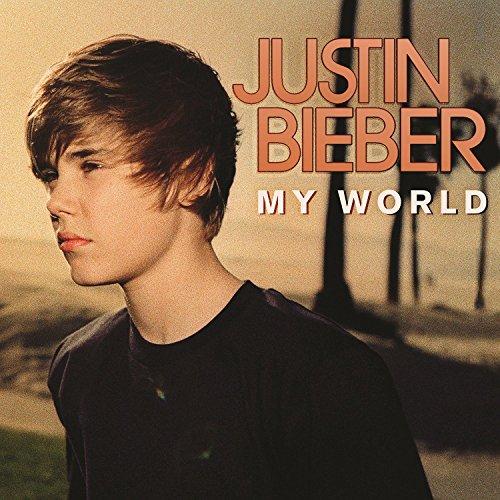 My World [LP]