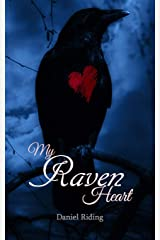 My Raven Heart Paperback