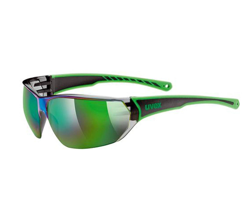 Mountain//Road Bike Clear Lens Cycling Glasses UVEX Anti-Fog  BRAND NEW