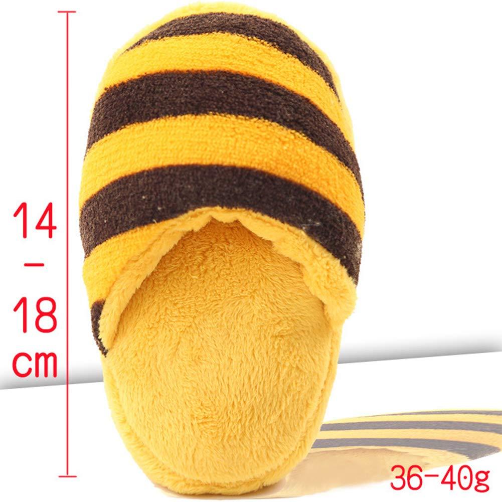 Cubierta para el Polvo de la Jaula para Loros Bolsa Impermeable Zeaih Jaula para p/ájaros Grande ventilaci/ón en Ambos Lados