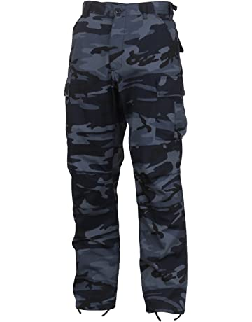 43d5ad964d9842 Military Clothing