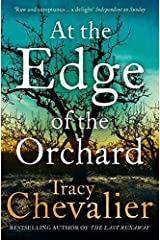 At the Edge of the Orchard Paperback