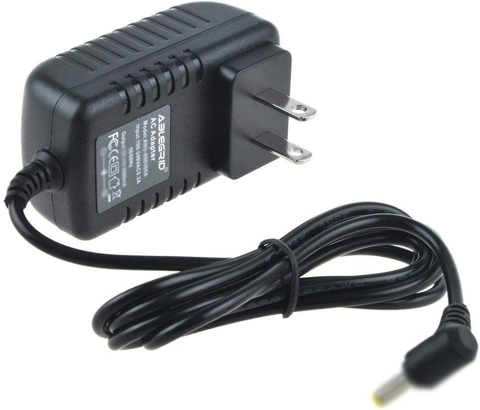 AC power adapter Charger Compatible With KODAK Zx1 HD digital video camera Power