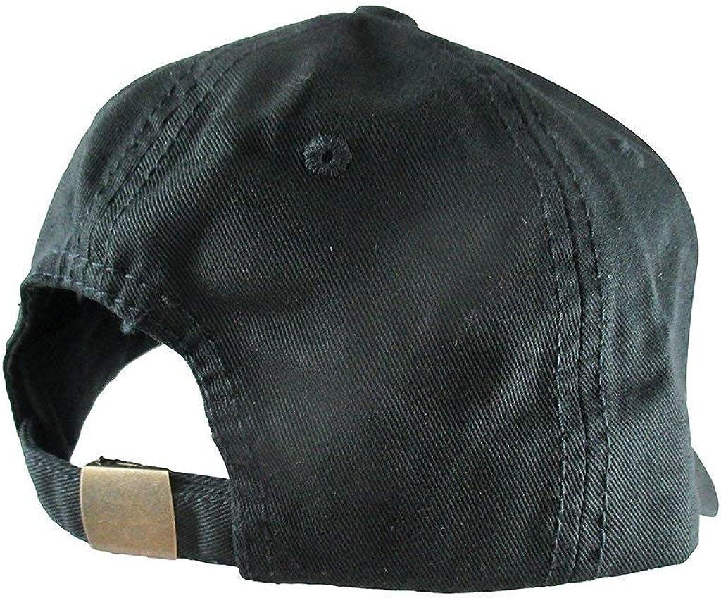 Men Women Mesh Dad Caps Shark Art Black Funny Cool Snapback Brim Hat
