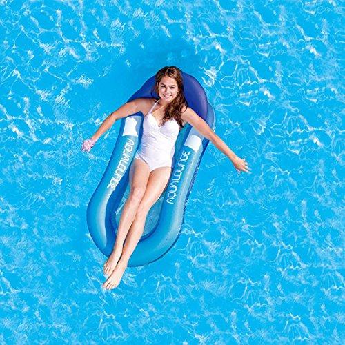 Bestway Single Person Capacity Pools Floats Wayfair Outdoor