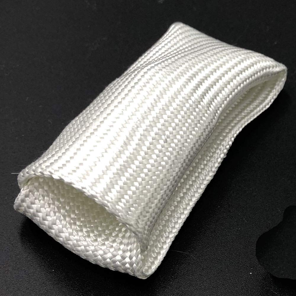 AllyProtect Fiber Glass Welding Tips TIG Finger Heat Shield 2 PCS PACKED (Size L & XL) by AP ALLYPROTECT.COM (Image #5)
