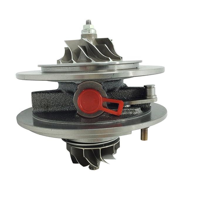 Amazon.com: TKParts New TF035 49135-05671 Turbo CHRA For For BMW 120D E87 320D E90 E91 03- M47T M47TU2D20 2.0L: Automotive