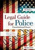 Cheap Textbook Image ISBN: 9781437755886
