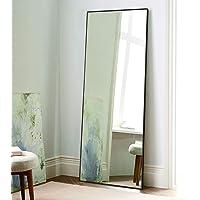 Amazon Best Sellers Best Floor Full Length Mirrors