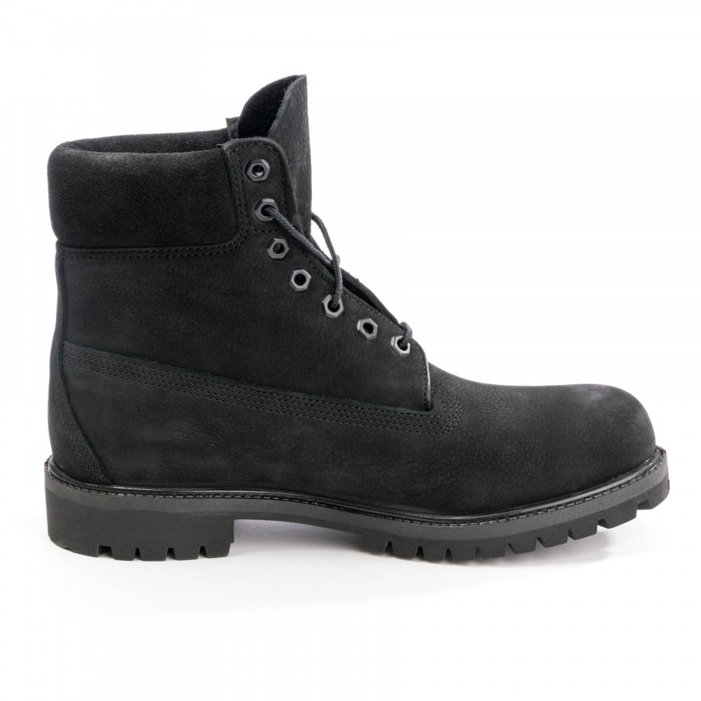 48f7572909a78 Timberland Men's 6 in Premium Boot A1m3k Trainers: Amazon.co.uk: Shoes &  Bags