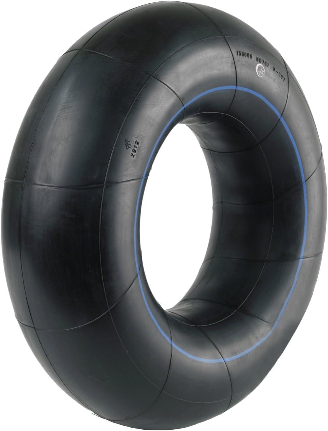 Martin Wheel T408K Lawn & Garden / Industrial Inner Tube, 480/400-8 TR13
