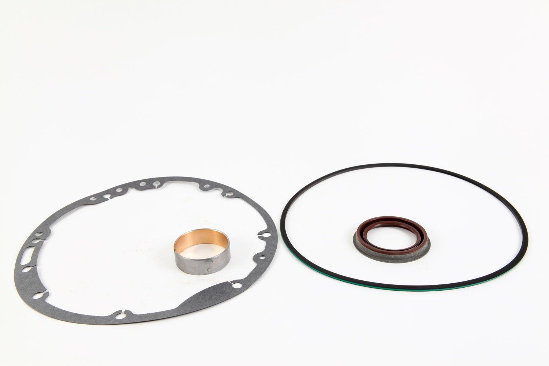 4R100 Transmission Pump Repair Kit 1998 and Up SAP