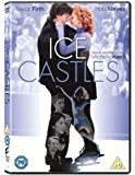 Ice Castles [DVD] [2010]