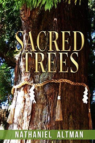 (Sacred Trees)
