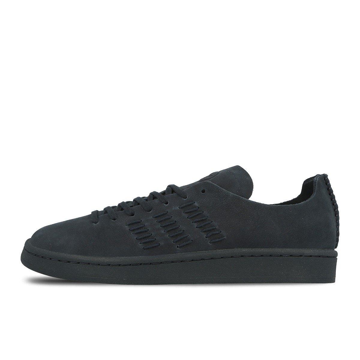 lowest price exclusive deals coupon code Amazon.com | adidas Originals WH Campus Navy Blue Sneakers ...