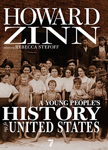 A Young People's History of the United