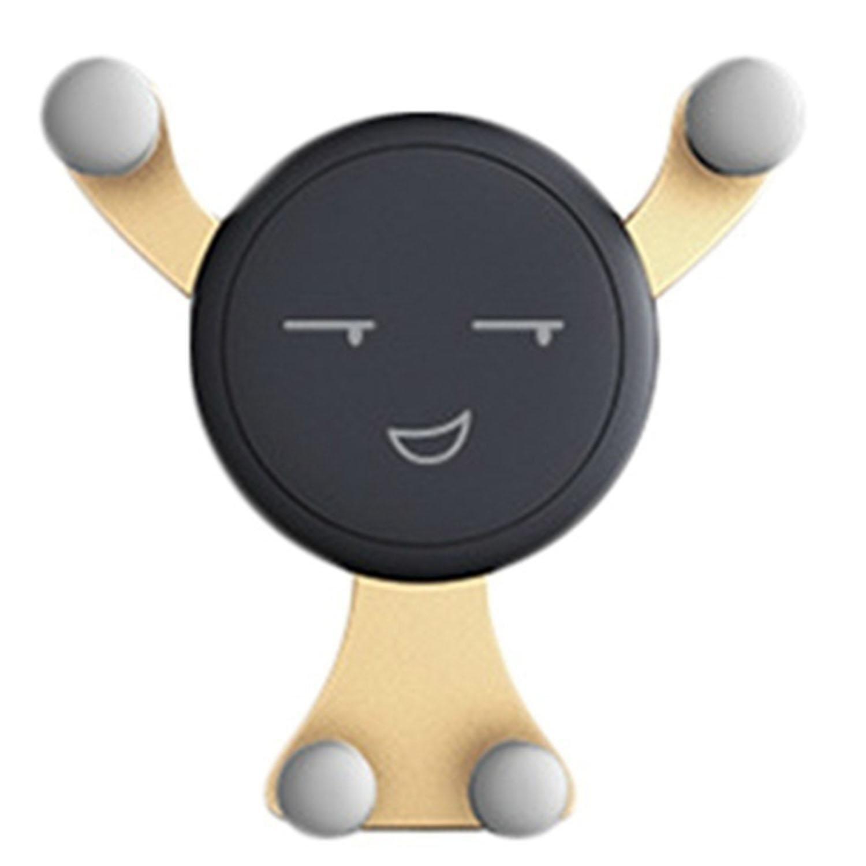Timesok Soporte para tel/éfono m/óvil Soporte para tel/éfono m/óvil Soporte para tel/éfono m/óvil Botes