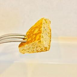 Amazon はくばく お豆と雑穀のホットケーキミックス 150g 2p 6個 はくばく 食品 飲料 お酒 通販