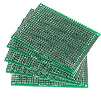 Printed Circuit Boards Product