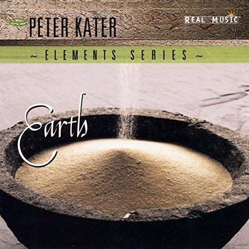 Elements Series: Earth (Earth Music Series)