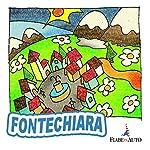 Fontechiara | Paola Ergi
