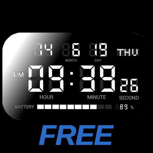 digital-clock-shg2