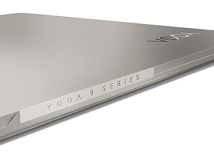 Lenovo Yoga S940-14IIL 14