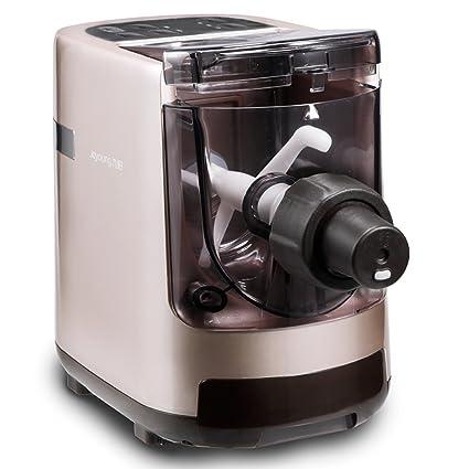 ITAPMNOD Máquina De Pasta De,Fabricante De La Máquina para Hojaldrar Eléctrica para El Hogar