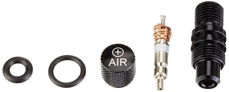 Repuesto Valvula Amortiguador Vivid Air-11 RockShox