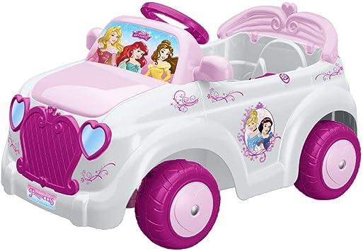 cd enfant 18 mois pour voiture
