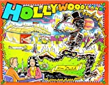 Hollywood Land, Kim Deitch, 0930193520