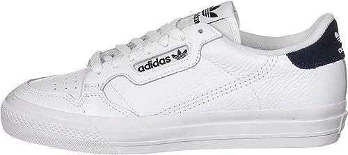 adidas continental vulc chaussures