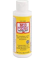 Mod Podge Waterbase Sealer