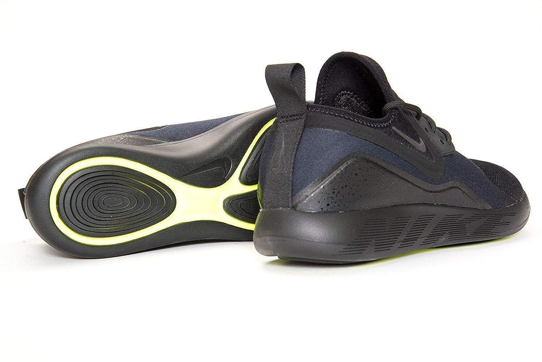 Donna  Uomo Nike Scarpe Scarpe Scarpe da Uomo Lunarcharge Essential Aspetto elegante Belle arti meraviglioso | Primo gruppo di clienti  | Scolaro/Ragazze Scarpa  | Maschio/Ragazze Scarpa  7dd4bb