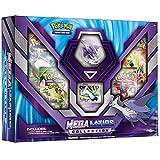 Pokemon TCG: Pokemon Mega Latios Collection Box