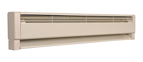Fahrenheat PLF1004 Hydronic Baseboard Heater