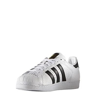 adidas Superstar Animal, Scarpe da Basket Uomo