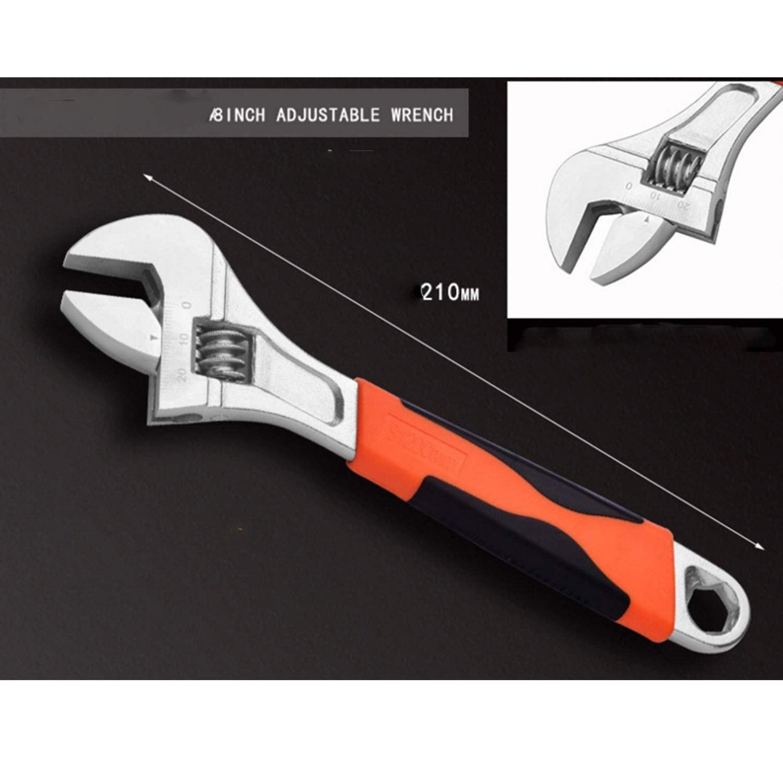 Handbetätigte Werkzeuge Hardware Tool Tool Tool Set Haushalt Toolbox Handwerkzeug Set Reparatur Geschenk B07NNGPHF9 | Gewinnen Sie das Lob der Kunden  c8bff1