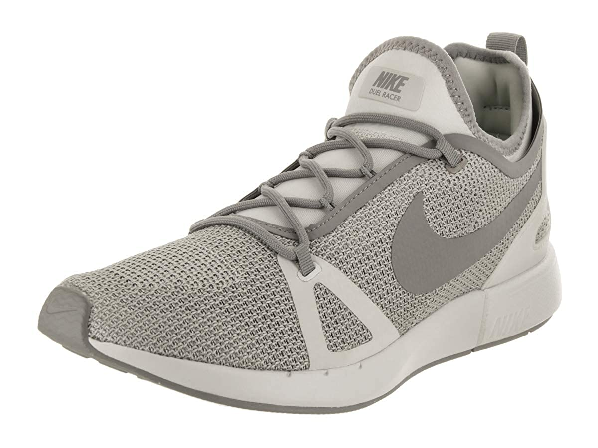 gris Nike , Baskets pour femme 45.5 EU
