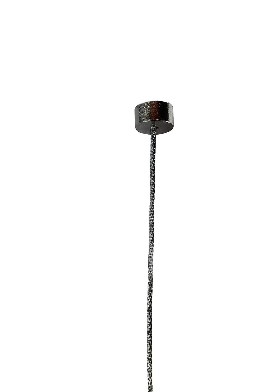 Pinza y formador de bucles para alambre de acero cable de ...